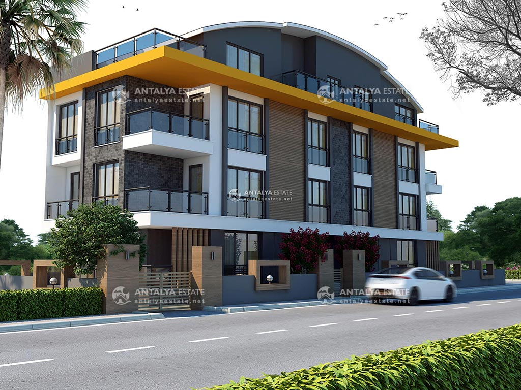 real estate investment in antalya