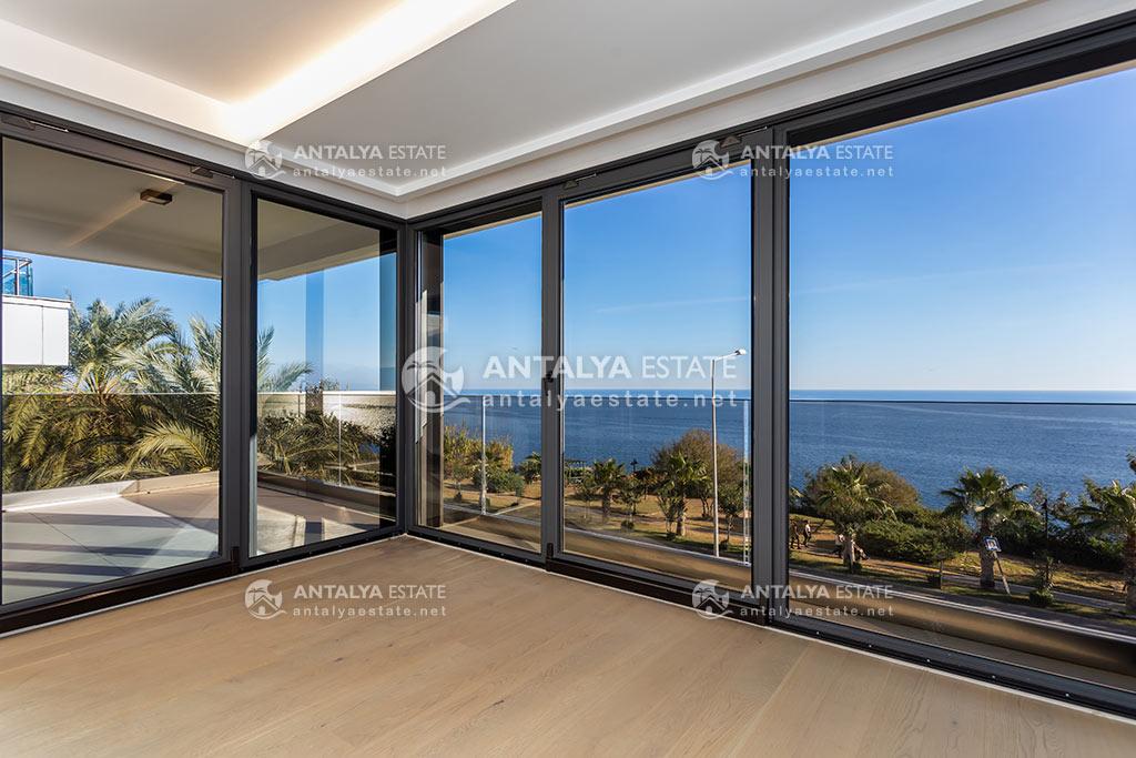 buy a property in Antalya
