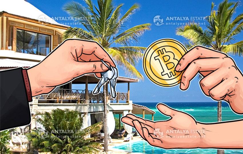 Bitcoin's growth