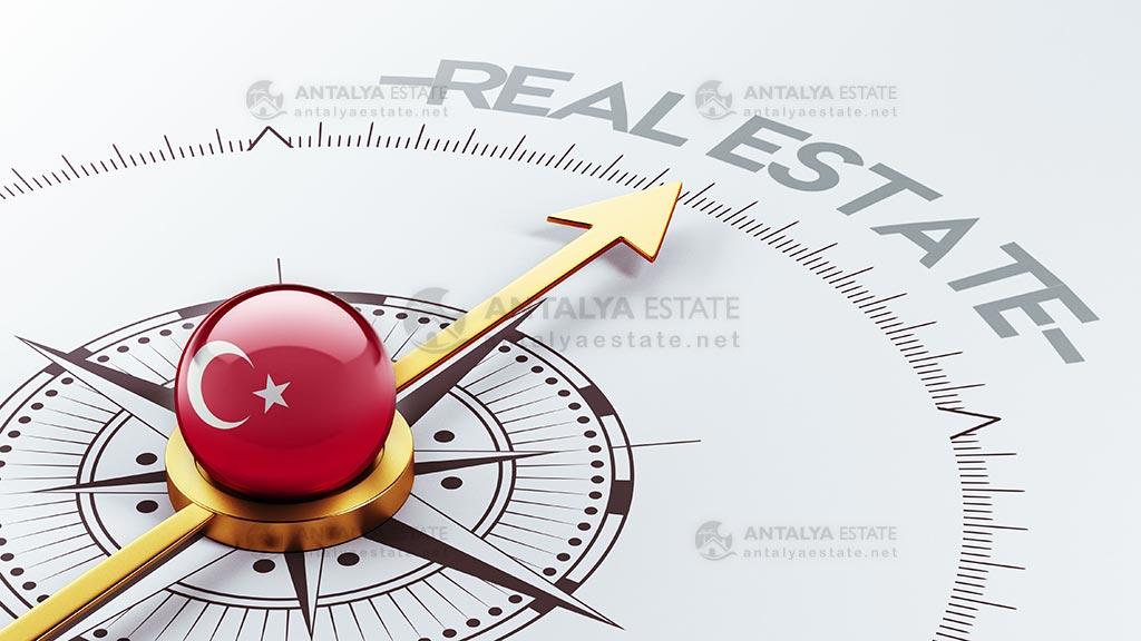 Причины, по которым иностранные инвесторы предпочитают Анталию