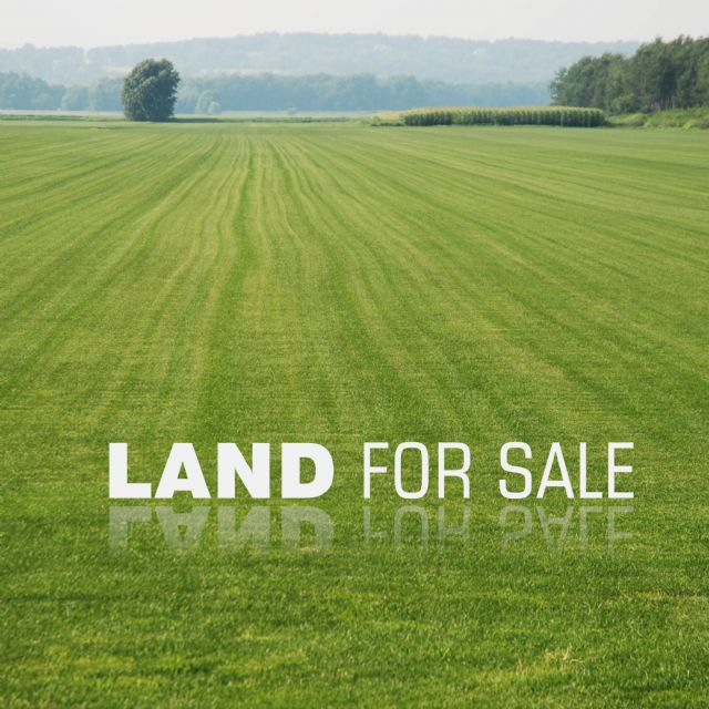 قیمت زمین کشاورزی در ترکیه