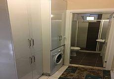 LA100, Меблированная Двухкомнатная Квартира в Аренду в Ларе, Анталия - 3