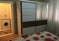 LA100, Меблированная Двухкомнатная Квартира в Аренду в Ларе, Анталия - 4