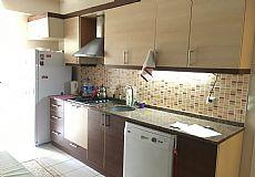 LA100, Меблированная Двухкомнатная Квартира в Аренду в Ларе, Анталия - 6