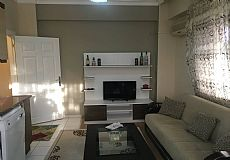 LA100, Меблированная Двухкомнатная Квартира в Аренду в Ларе, Анталия - 8