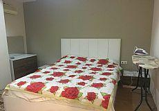 LA100, Меблированная Двухкомнатная Квартира в Аренду в Ларе, Анталия - 9