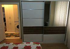LA100, Меблированная Двухкомнатная Квартира в Аренду в Ларе, Анталия - 10