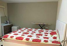 LA100, Меблированная Двухкомнатная Квартира в Аренду в Ларе, Анталия - 11