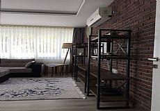 Посуточная Аренда Квартиры в Ларе, Анталия - 6