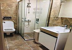 LA102, Квартира для Посуточной Аренды в Ларе, Анталия  - 3