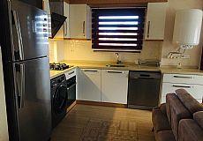 LA102, Квартира для Посуточной Аренды в Ларе, Анталия  - 4