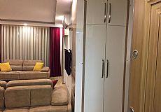 LA102, Квартира для Посуточной Аренды в Ларе, Анталия  - 6
