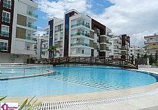 VM Residence I