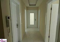 VM Residence I - 4