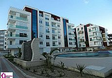 VM Residence I - 5