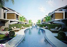 Millennium Villas - 6