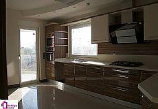 River Side Intelligent Homes - 24