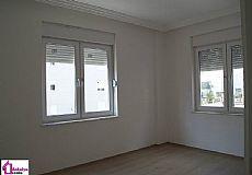 منازل دينيز شقة للبيع في مركز أنطاليا  - 1