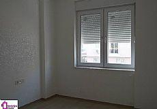 منازل دينيز شقة للبيع في مركز أنطاليا  - 2