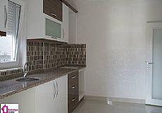 منازل دينيز شقة للبيع في مركز أنطاليا  - 3