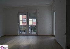 منازل دينيز شقة للبيع في مركز أنطاليا  - 4