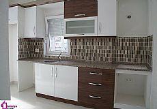 منازل دينيز شقة للبيع في مركز أنطاليا  - 5