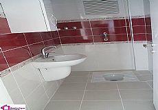 منازل دينيز شقة للبيع في مركز أنطاليا  - 6