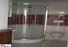 منازل دينيز شقة للبيع في مركز أنطاليا  - 7