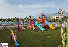 Candela Park 3 - 13