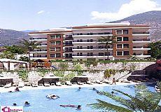 San Prado Residence
