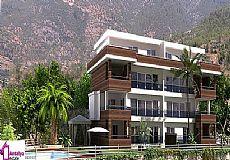 San Prado Residence - 5