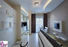 San Prado Residence - 9