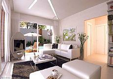 San Prado Residence - 17