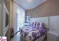 San Prado Residence - 18