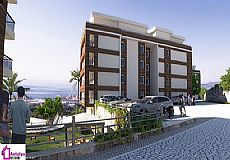 San Prado Residence - 22