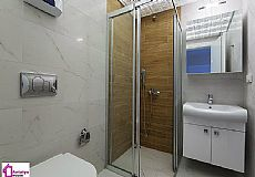 San Prado Residence - 23