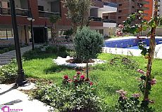 Spanish Garden Homes - 6