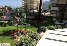Spanish Garden Homes - 8