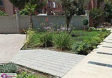 Spanish Garden Homes - 11