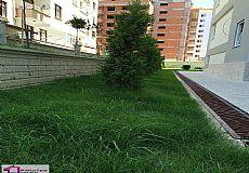Spanish Garden Homes - 13