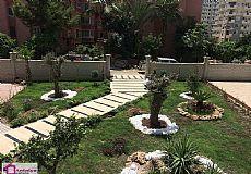 Spanish Garden Homes - 18