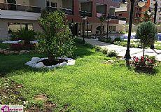 Spanish Garden Homes - 19