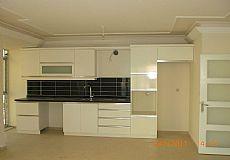 Modern Residence - 5