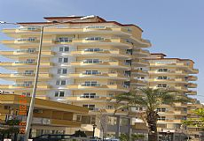 Modern Residence - 6
