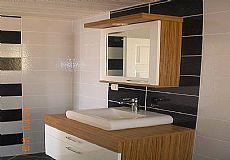 Modern Residence - 8
