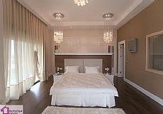 Marbella Belek Villas - 4
