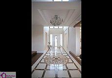Marbella Belek Villas - 5