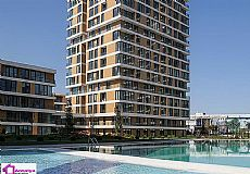 Kapitan, Family Apartments in Istanbul Turkey with Pool - 3
