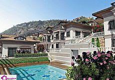Villa KALEICI - 4