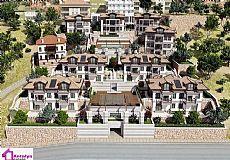 Villa KALEICI - 6